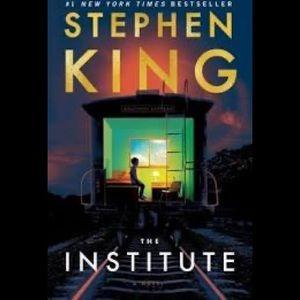 Stephen Kings Institute